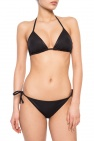 EA7 Emporio Armani Two-piece swimsuit