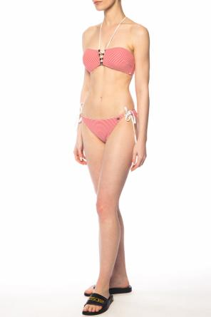 Two-piece swimsuit od EA7 Emporio Armani