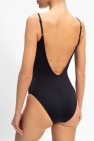 Zimmermann One-piece swimsuit