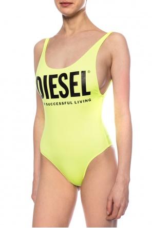 One-piece swimsuit od Diesel