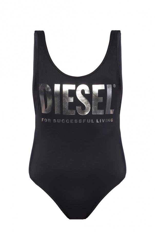 Diesel One-piece swimsuit