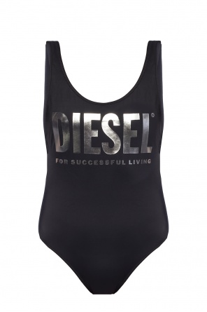 One-piece swimsuit od Diesel