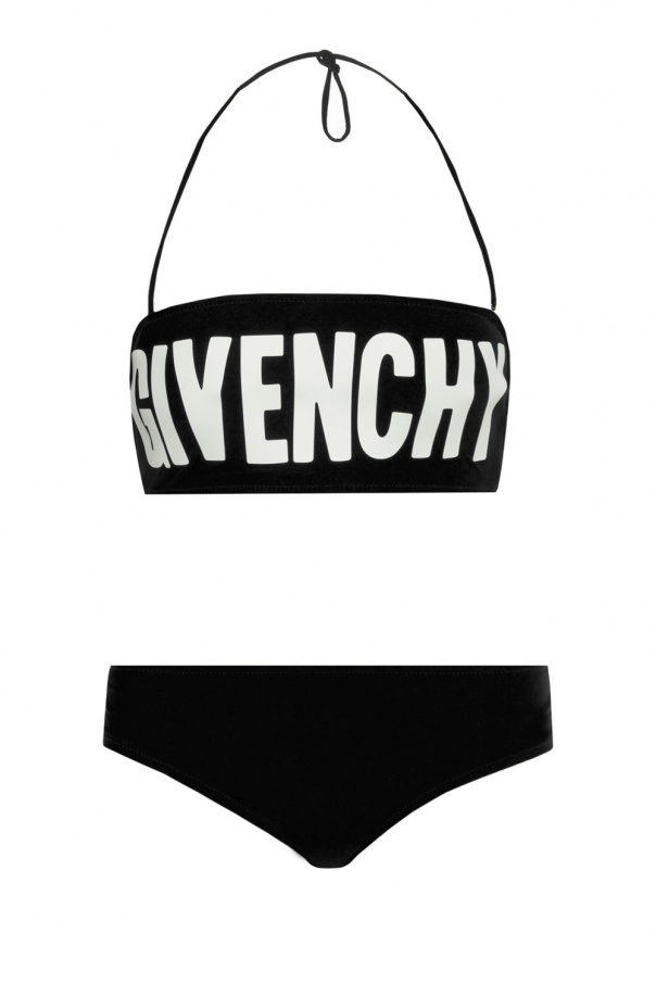 2a16275b1708a Two-piece swimsuit Givenchy - Vitkac shop online