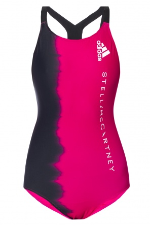 One-piece swimsuit od Adidas by Stella McCartney