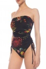 Dsquared2 One-piece swimsuit
