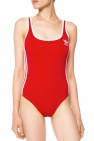 One-piece swimsuit od ADIDAS Originals