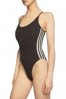 ADIDAS Originals Body with stripes