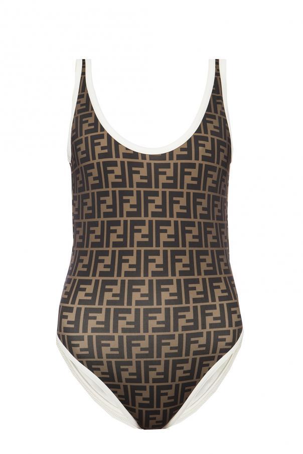 097d13d982c One-piece swimsuit Fendi - Vitkac shop online