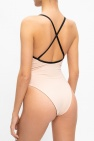Fendi Reversible swimsuit