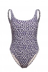 Zadig & Voltaire One-piece swimsuit
