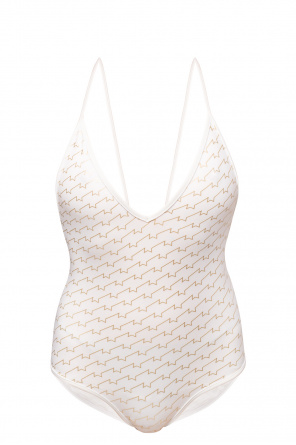 One-piece swimsuit od Zadig & Voltaire