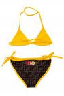 Fendi Kids 泳衣套装