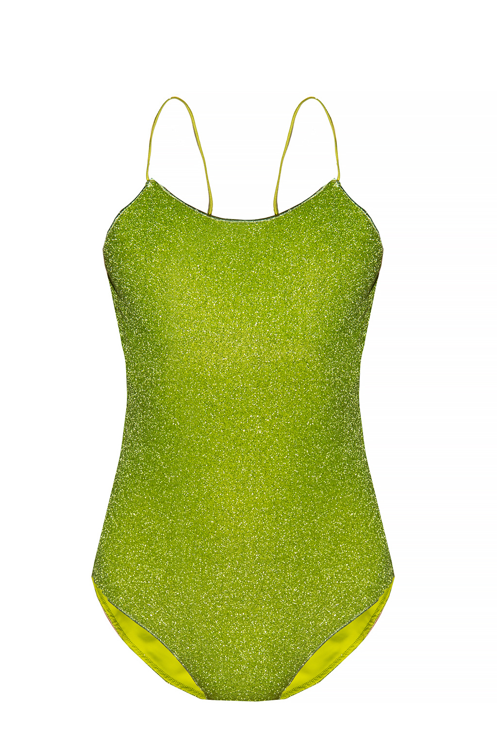 Oseree One-piece swimsuit