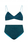 Oseree Two-piece swimsuit