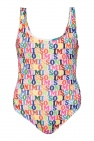 One-piece swimsuit od Missoni