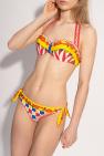 Dolce & Gabbana Two-piece swimsuit