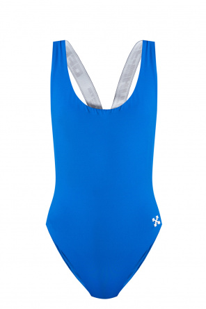 One-piece swimsuit od Off-White
