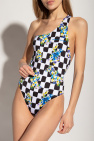 Off-White One-piece swimsuit