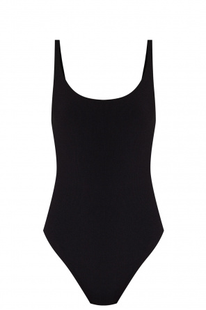 One-piece swimsuit od Palm Angels