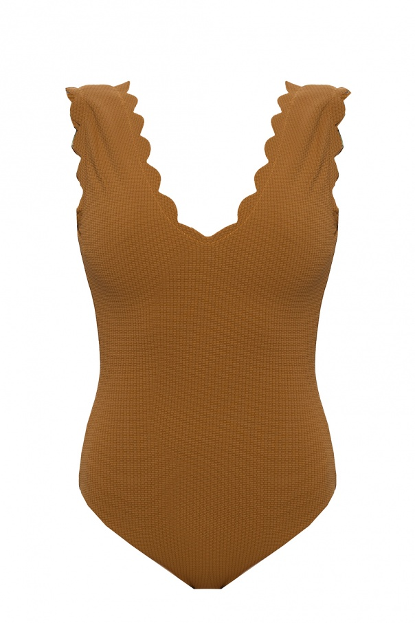 Marysia One-piece swimsuit