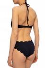 Marysia Jednoczęściowy kostium kąpielowy