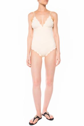 One-piece swimsuit od Marysia