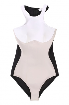 One-piece swimsuit od Stella McCartney