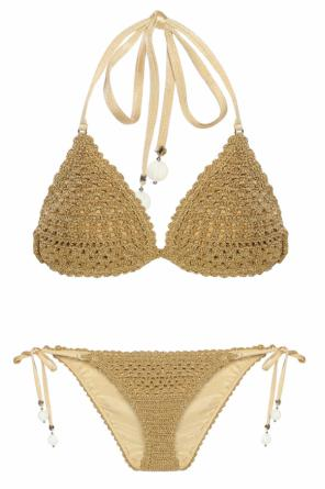 Swimsuit od Stella McCartney