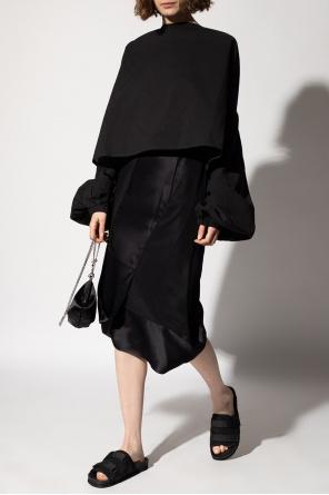 Oversize top od Vivienne Westwood