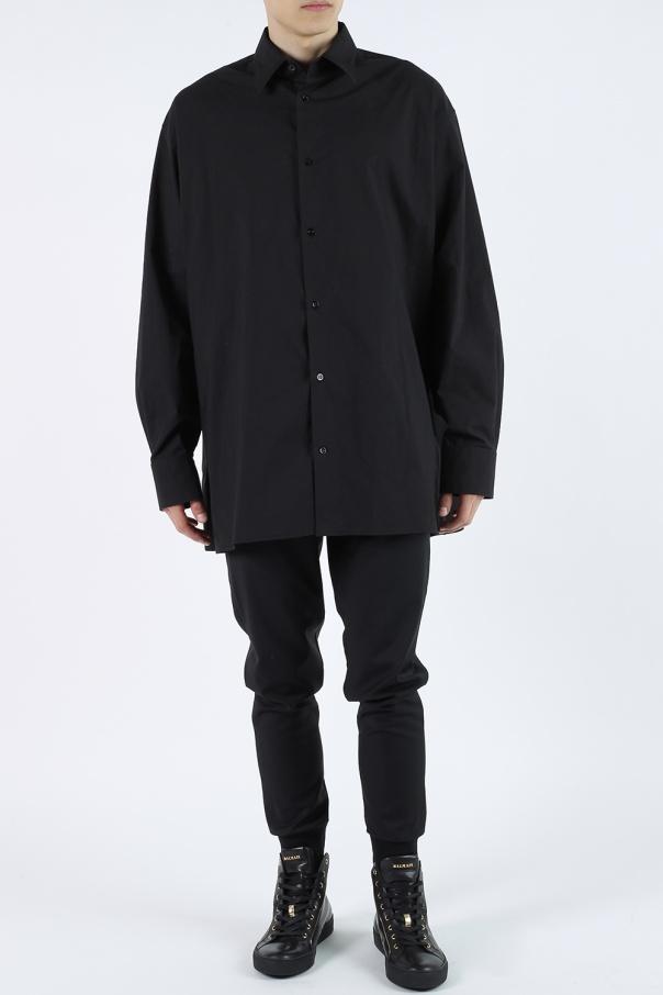 92cce0603bc Oversize shirt Raf Simons - Vitkac shop online