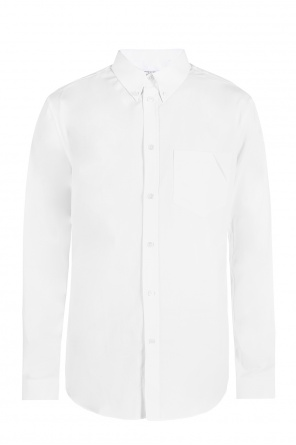 Chest pocket shirt od Givenchy
