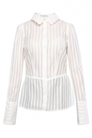 Striped shirt od Sonia Rykiel