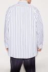 Vivienne Westwood Oversize shirt