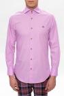 Vivienne Westwood Cotton shirt