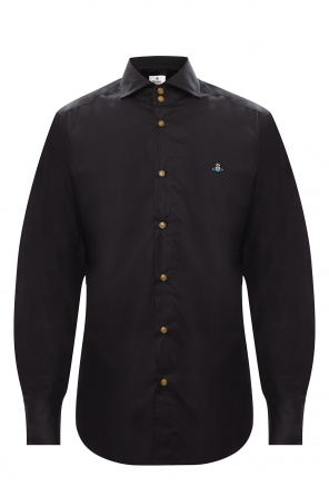 Cotton shirt od Vivienne Westwood