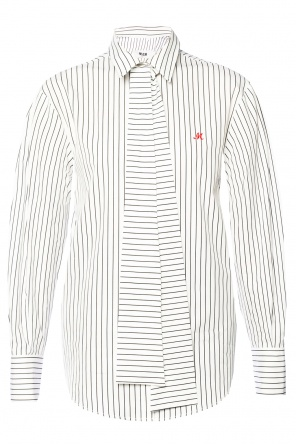 Striped shirt od MSGM
