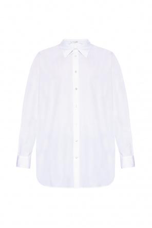 Cotton shirt od The Row