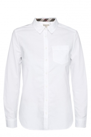 Chest pocket shirt od Burberry