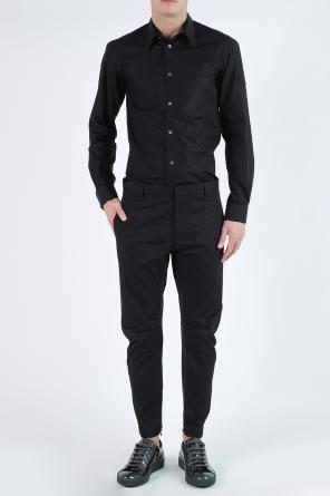 Chest pocket shirt od Stella McCartney