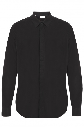 Classic shirt od Saint Laurent Paris