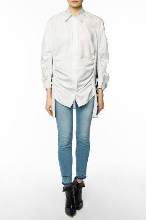 Striped shirt od Stella McCartney