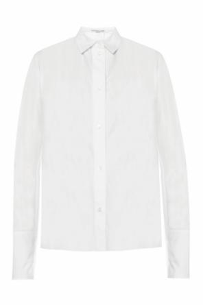 Classic shirt od Stella McCartney