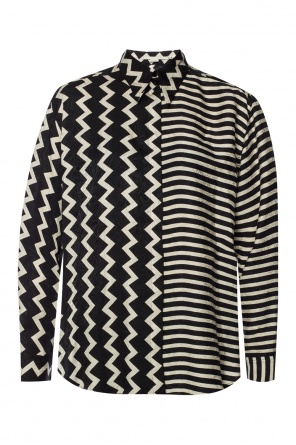 Printed shirt od Stella McCartney