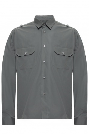 Shirt with pockets od Stella McCartney