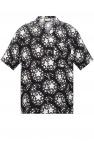 Gucci Short-sleeved shirt