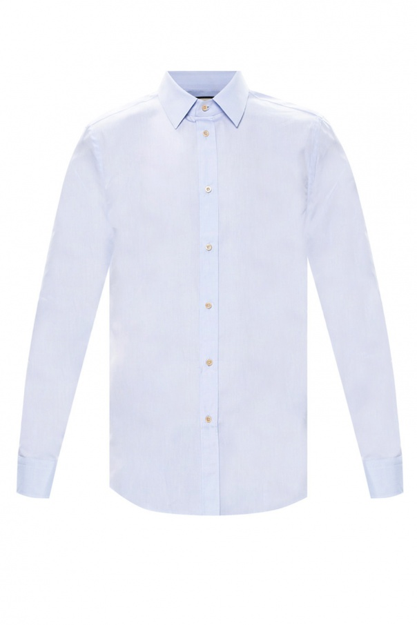 Gucci Cotton shirt
