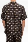 Gucci Silk shirt