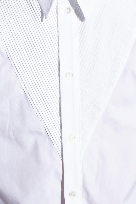 Bottega Veneta 棉质衬衫