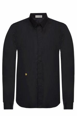 91d85b63 Menswear Dior - kolekcja męska » Vitkac