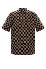 Burberry Cotton shirt